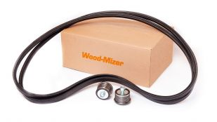 LT70 Sawmill Parts Pack